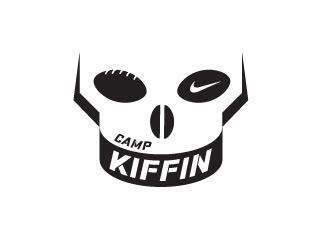 Jawsh Smyth Nike